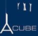 Logo Acube 2013 (1)