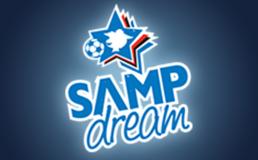 SampDream