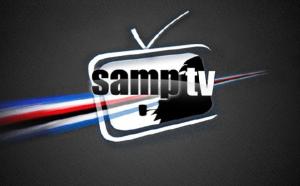 SampTv