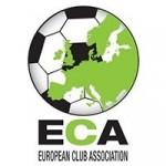 30_eca_thumb