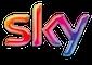 Sky-spectrum-glassmark-800px