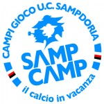 sampcamp1