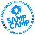 sampcamp1