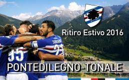 Banner Home Sito Sampdoria_(px600x373px)_