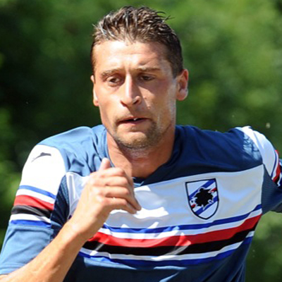 """Coda convinced: """"We have the right mix between youth and experience at Samp"""""""