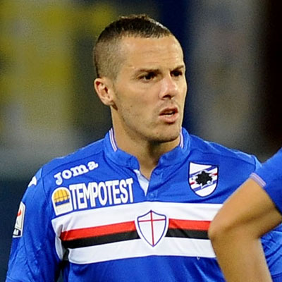 """Mesbah: """"Good performance, great win. Now we move on to Atalanta"""""""