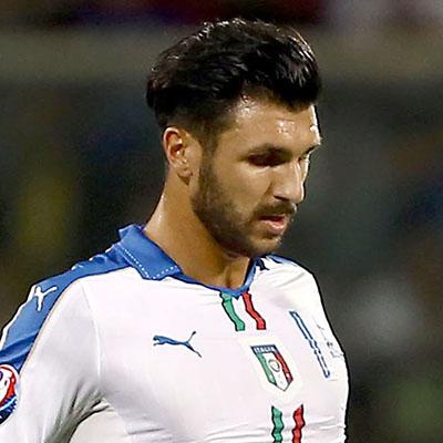 Qualificazioni Euro 2016: Eder titolare e Soriano dentro nel finale nella vittoria azzurra contro Malta