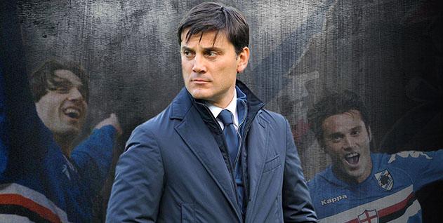[2015/2016] Calcio Copertina