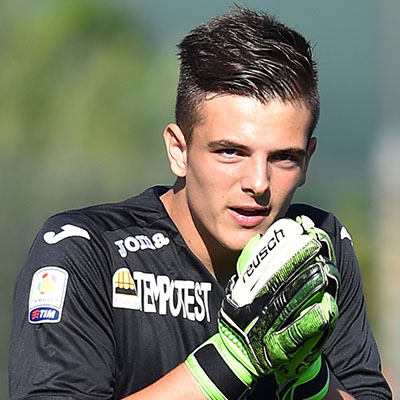 Primavera, Massolo avvisa la Juve: «Vogliamo restare agganciati al treno playoff»