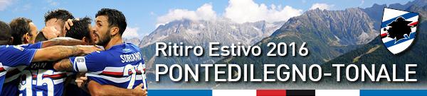 Banner Sito Sampdoria_(px600x136px)