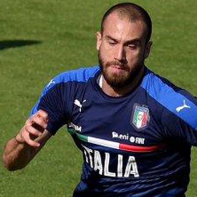 Euro 2016 build-up: double session for Samp pair, final day tomorrow