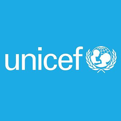 Serie A e UNICEF: all'asta le maglie dei capitani per 'Bambini in pericolo'