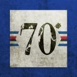logo-blu