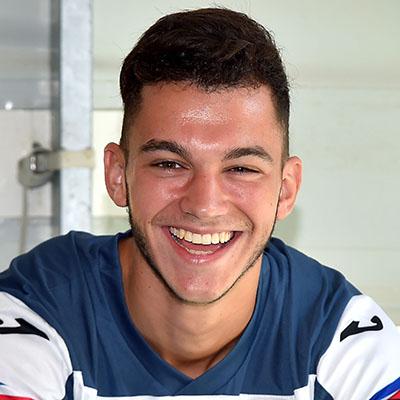 "Pedro Pereira: ""Portugal won the Euros by fighting as a team"""