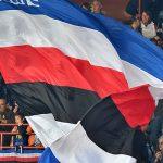 Genova, 25/10/2015 Serie A/Sampdoria-Hellas Verona Tifosi Sampdoria