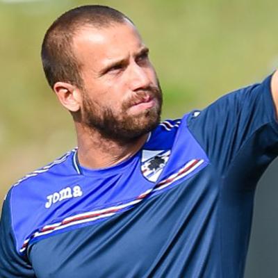 De Silvestri ceduto al Torino a titolo definitivo