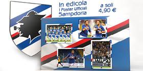 Poster_Banner samp 280 x 140 px