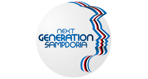 next_generation_sampdoria-01