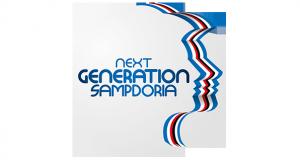 next_generation_sampdoria-01