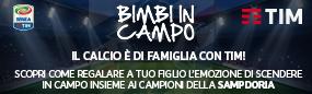 Sampdoria_banner home page_285x86