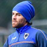 Bogliasco (Genova), 15/12/2016 Sampdoria/Ventura - Visita Bogliasco Luca Cigarini