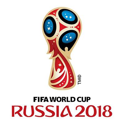 Russia 2018: Cavani stende il Portogallo, nei quarti la Francia per l'Uruguay di Torreira
