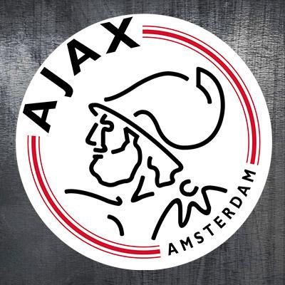 Koen Weijland, King of the Netherlands: Ajax eSports arrive in Genoa