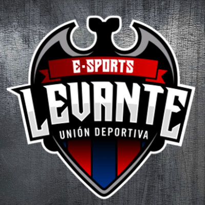 Samp eSports Cup: Levante's captain Rekegol introduces himself