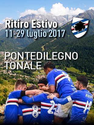 Banner sito Sampdoria_(px309x413px)