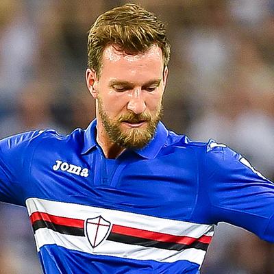Cessione a titolo definitivo: Pavlovic è del Crotone