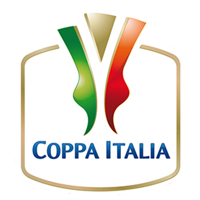Sampdoria to face Viterbese in Coppa Italia third round