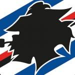 Sampdoria transfer round-up