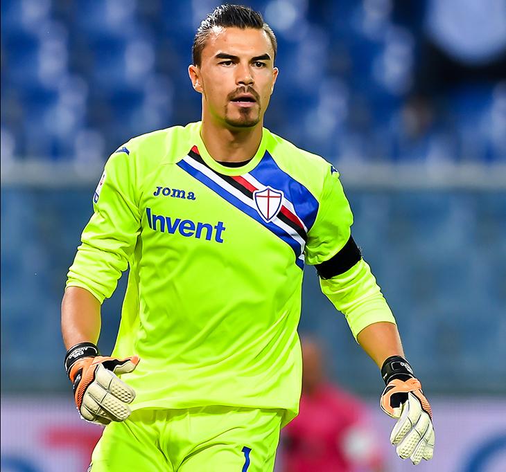 http://www.sampdoria.it/wp-content/uploads/2018/09/Audero.jpg?x11311