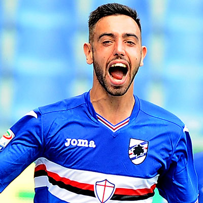 Dugout, Incredible Goals: Fernandes' last-gasp strike against Palermo