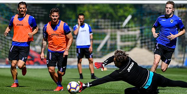 http://www.sampdoria.it/wp-content/uploads/2019/05/belec.jpg?x11311
