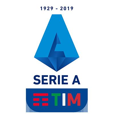 Opta Sports: il report della stagione blucerchiata 2019/20