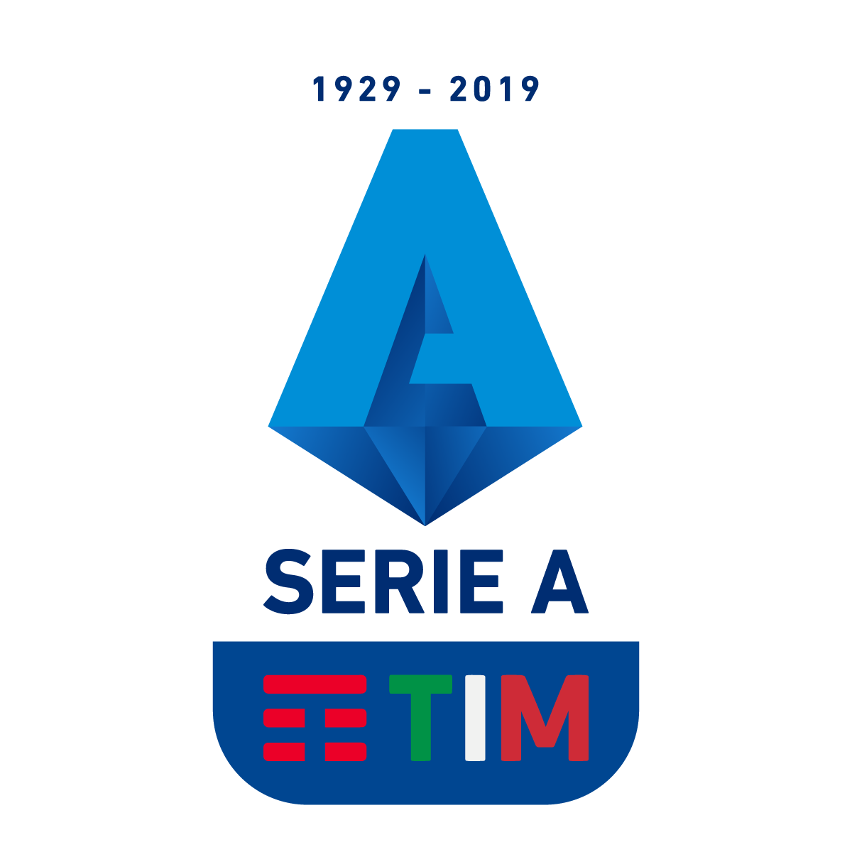 Inter v Sampdoria postponed, new date to be confirmed - U.C. Sampdoria