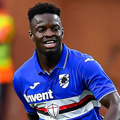 "Vieira's journey: ""Football was my destiny, racism needs to stop"""