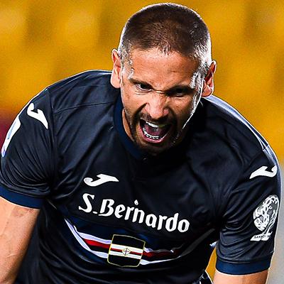 Ramírez al massimo: «Che spavento sul rigore, però doppietta pesante»