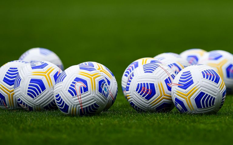 2020/21 season set to commence for Claudio Ranieri's Sampdoria
