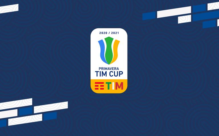Primavera TIM Cup: nel primo turno sarà Sampdoria-Entella