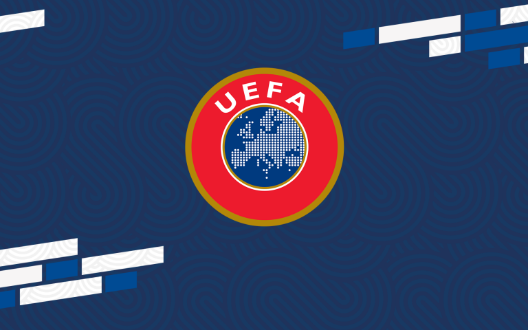 Internationals: Seven Blucerchiati players called up