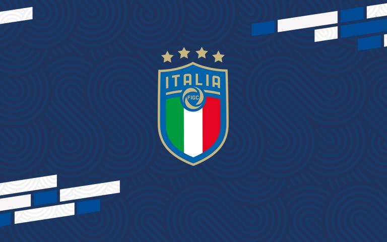FIGC: prorogata la sospensione dei campionati giovanili