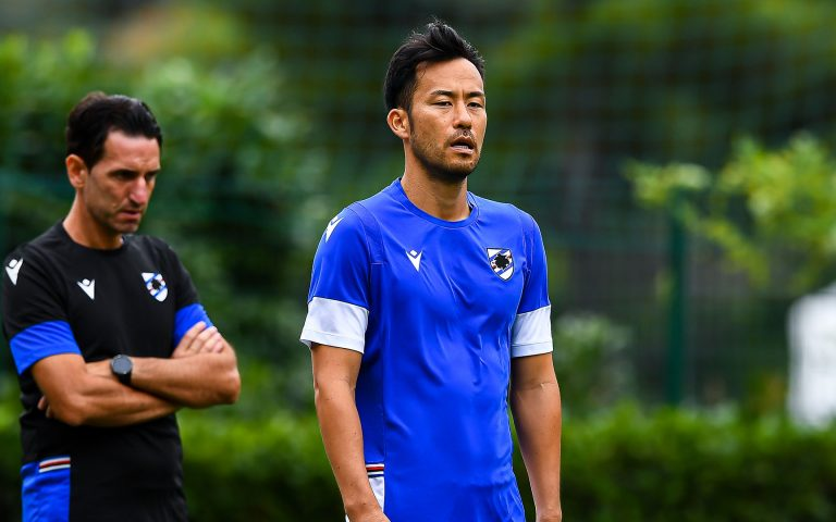 Strength and tactics in training, friendly against Alessandria on Saturday