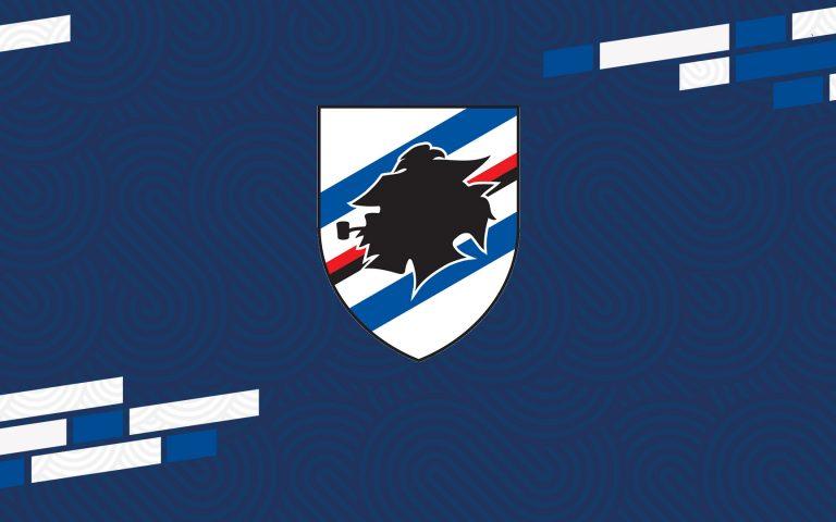 UC Sampdoria statement