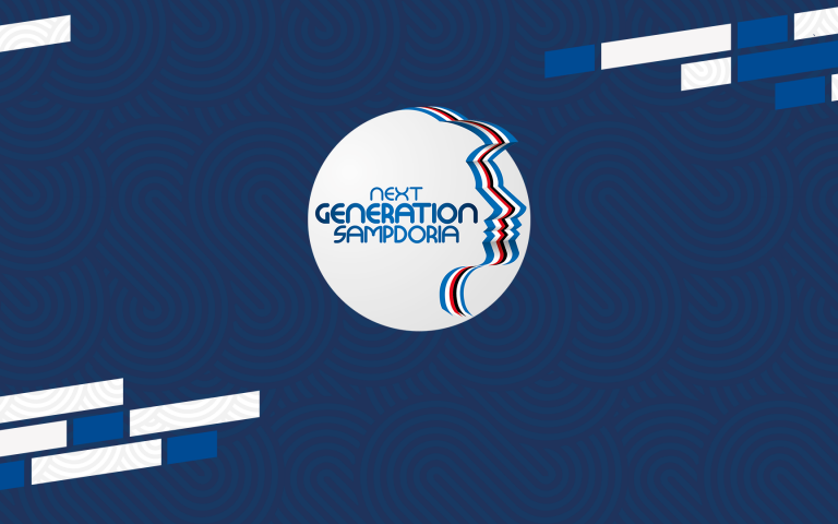 Next Generation Sampdoria tra new entry e rinnovi
