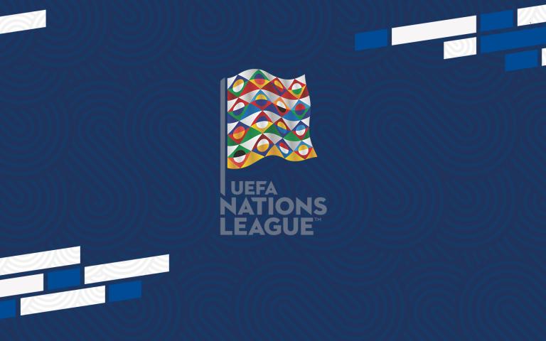 Nations League: la Svezia di Ekdal piegata in casa dalla Francia