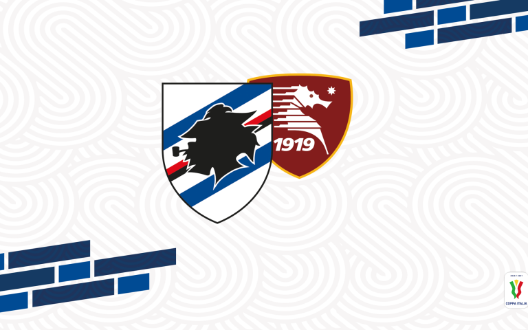 Sampdoria-Salernitana: info rimborsi dei biglietti acquistati