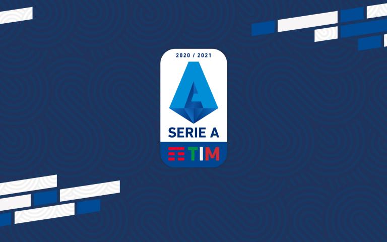 Lega Serie A: le date del campionato e della Coppa Italia 2020/21