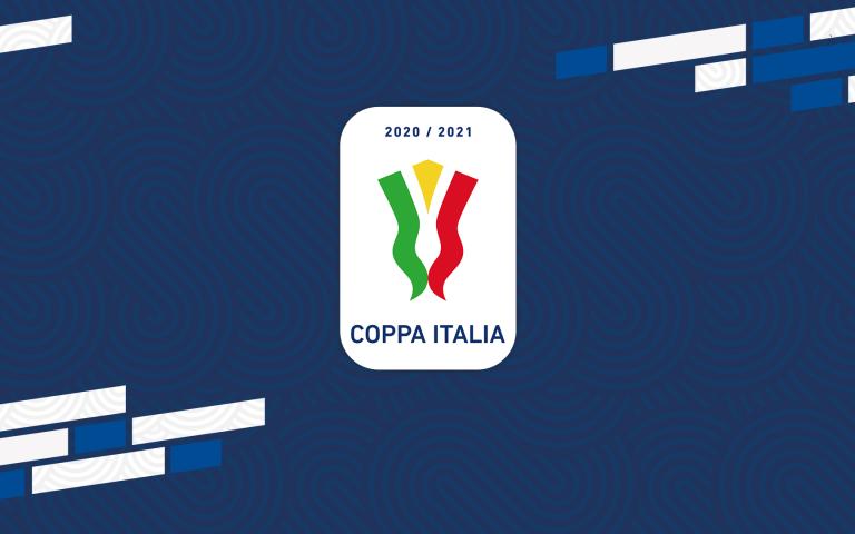 Coppa Italia: la Samp attende la vincente di Salernitana-Südtirol